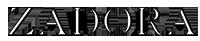 Zadora logo